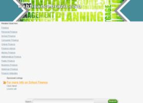 ww2.webfinancebrazil.com
