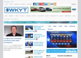 ww2.wkyt.com