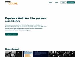 ww2incolor.com
