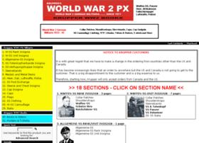 ww2px.com