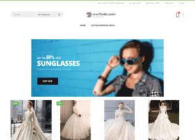 ww2sale.com