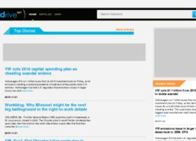 ww3.drivelight.com