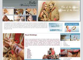 ww3.indiaweddingplanner.com