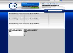 ww3.lfg.com.br
