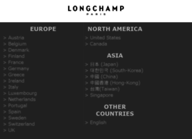 ww3.longchamp.com