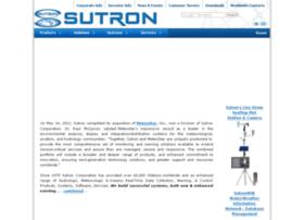 ww3.sutron.com