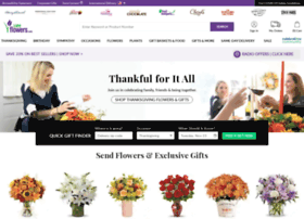 ww30.1800flowers.com