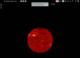 ww35.helioviewer.org
