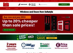 ww4.safestyle-windows.co.uk