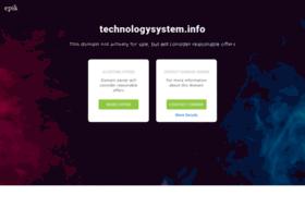 ww4.technologysystem.info