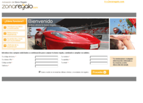 ww4.zonaregalo.com