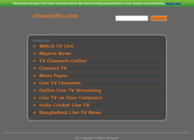 ww42.channeltv.com
