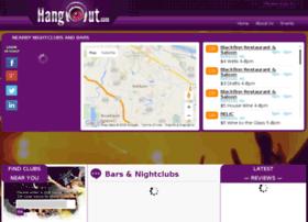 ww42.hangout.com