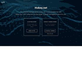 ww42.hokey.net