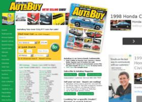 ww5.autabuy.com