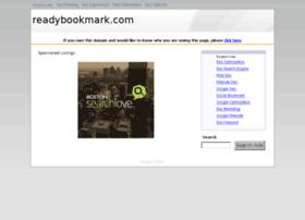 ww5.readybookmark.com