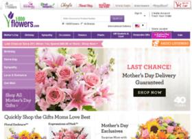 ww51.1800flowers.com