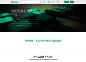 wware.org