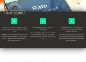 wwb-review.com