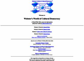 wwcd.org