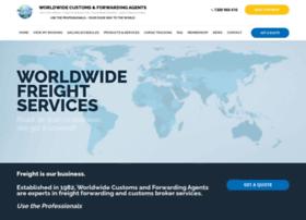 wwcf.com.au
