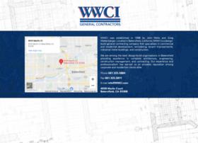 wwci.com