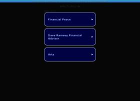 wwct.org.uk