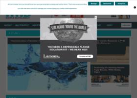wwdmag.com
