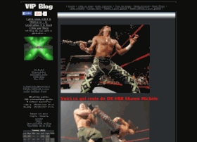 wwe-catch-d-generation-x.vip-blog.com