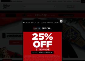 wwe-market.com
