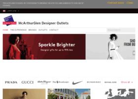wwe.designeroutlet.at