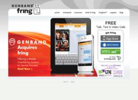 wwe.fring.com