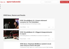 wwe.sportskeeda.com