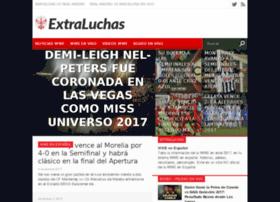 wwe.webcontenido.com
