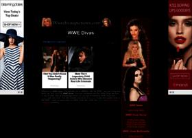 wwedivaspictures.com