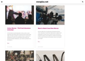 wweplus.net