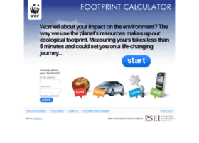 wwf-footprint-carrenza.torchboxapps.com