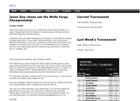 wwfgl.com