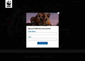 wwfindia.org