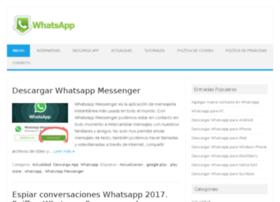 wwhatsapp.net