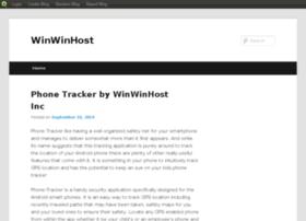 wwhinc.blog.com