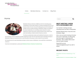 wwib.org.uk