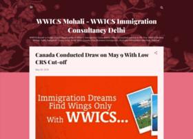 wwics.blogspot.in