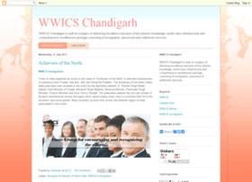 wwicschandigarh.blogspot.in