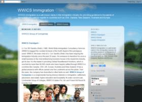 wwicsimmigration.blogspot.com