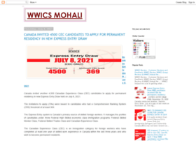 wwicsmohali.blogspot.com
