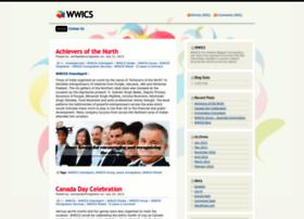 wwicsmohali.wordpress.com