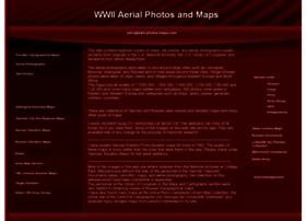 Wwii-photos-maps.com