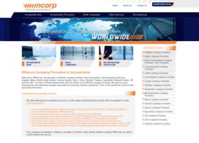 wwincorp.com