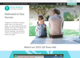 wwinvestment.com
